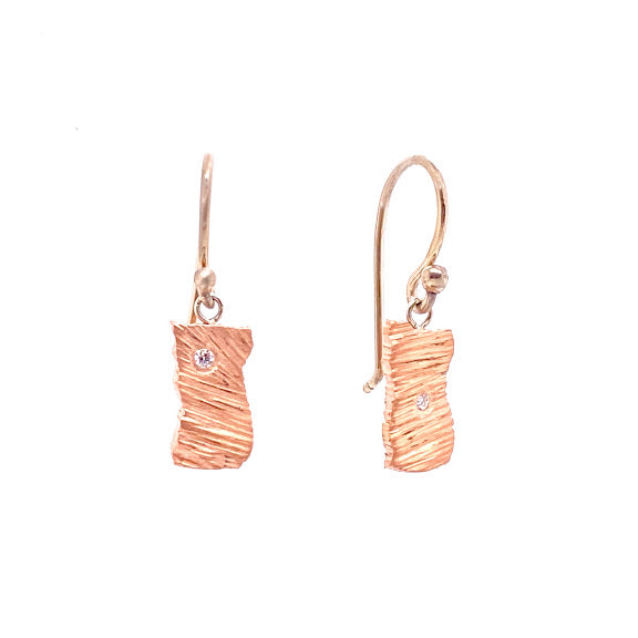 Canyon Ridge Earrings