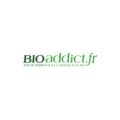 "[Presse] Bioaddict.fr : La Confiturière, des confitures bio d'exception ""made in France"""