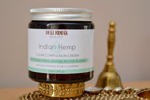Load image into Gallery viewer, INDIAN HEMP - Clear Complexion Cream