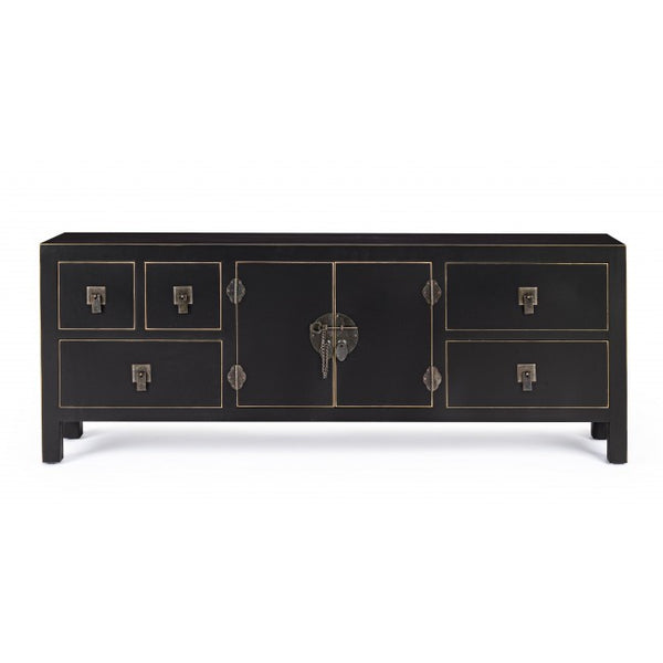 Mobile Porta Tv - Credenza Pechino