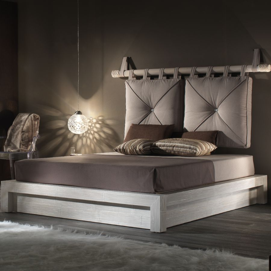 Letto Essential Bamboo