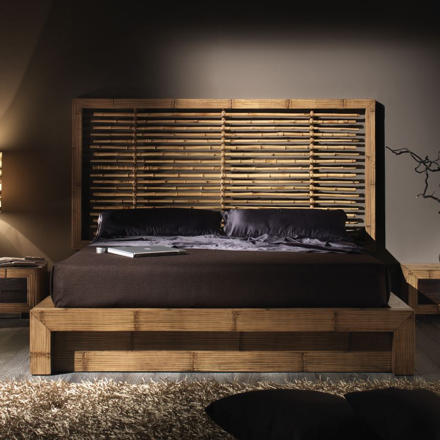 Letto Essential Bandung