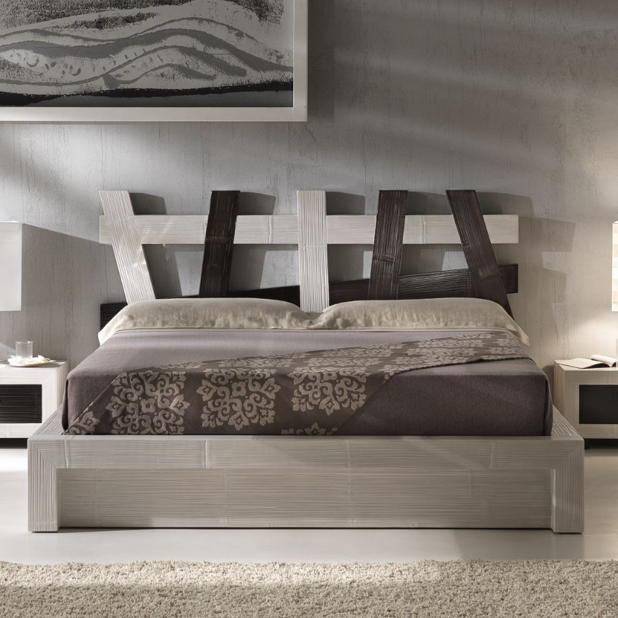 Letto Essential Cross