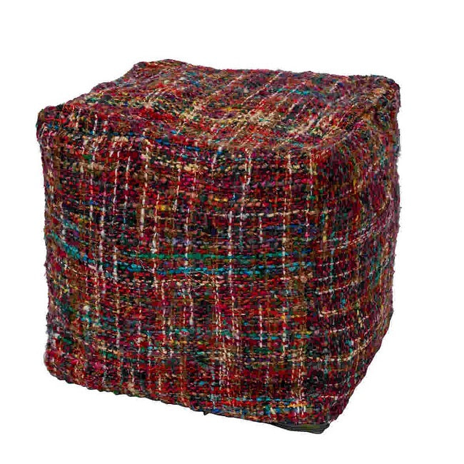 Pouf Chindy Color