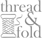 Thread and Fold