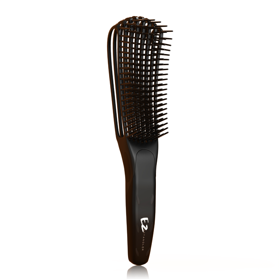 EZ Detangler™ Brush [1 Brush]