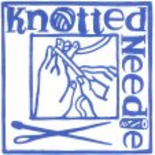The Knotted Needle