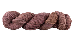 Alpaca Heather 50g Manos del Uruguay