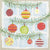 PNI028 Nine Baubles JL Canvas Company