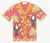L655 Toucan Do It Hawaiian Shirt
