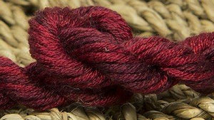 12-Strand Silk Floss Gloriana (1 - 123)