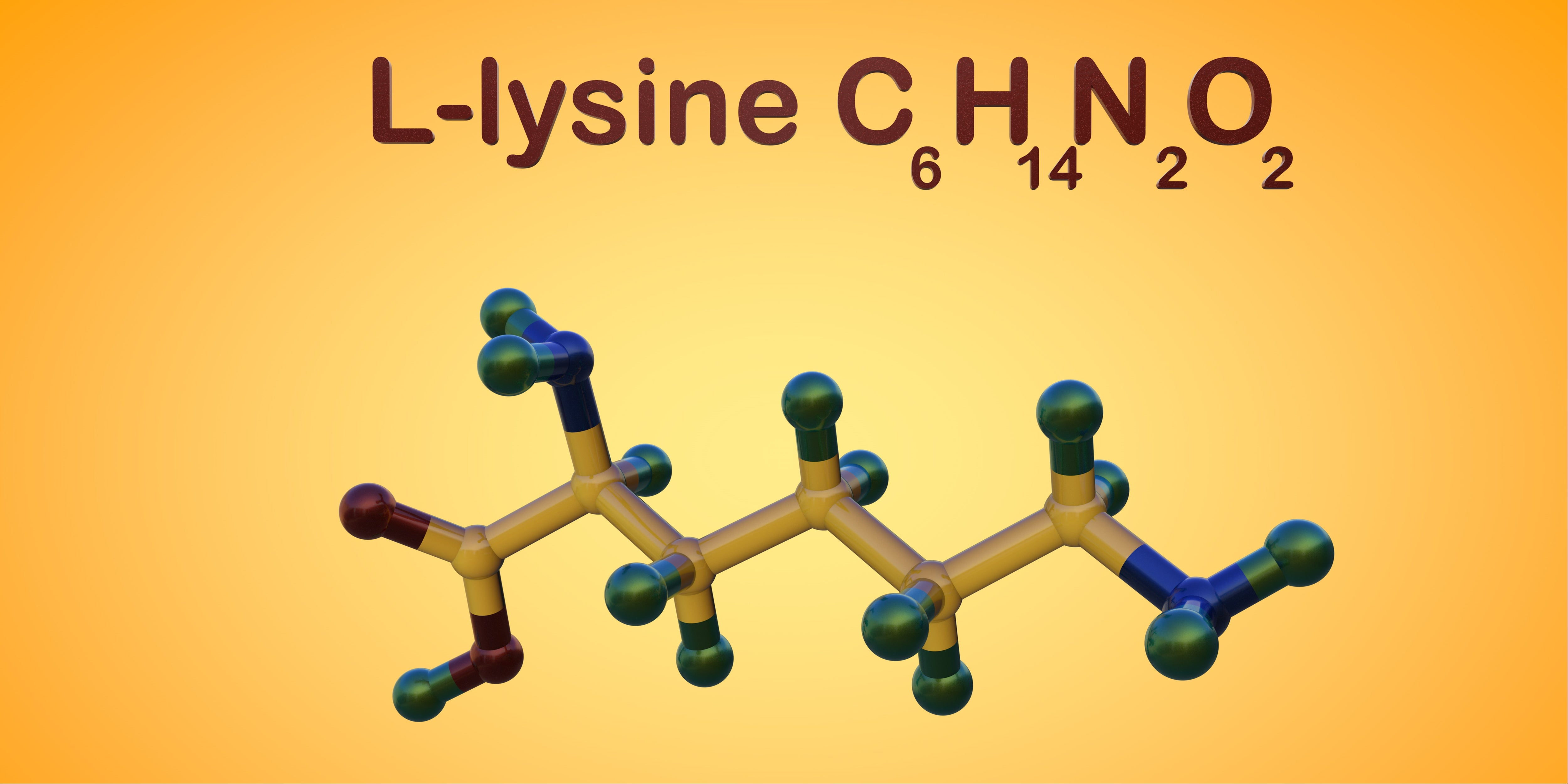 The Benefits Of Lysine For Cats