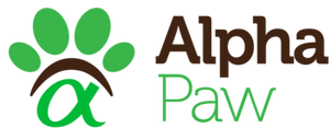 Alpha Paw Store