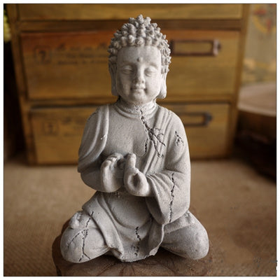 Buddha Statue for Home