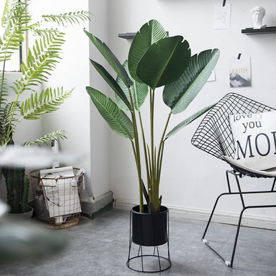 Nordic Plant Stands