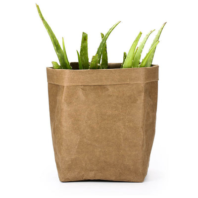 Multi-functional Reusable Plant Bags - ThepotplantCo
