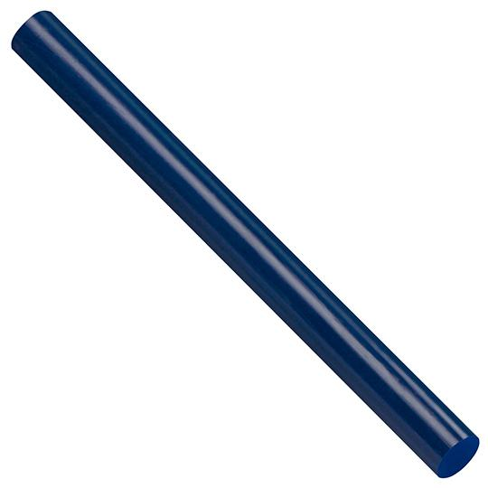 081025 Markal H Paintstik - Blue - (Case of 144)