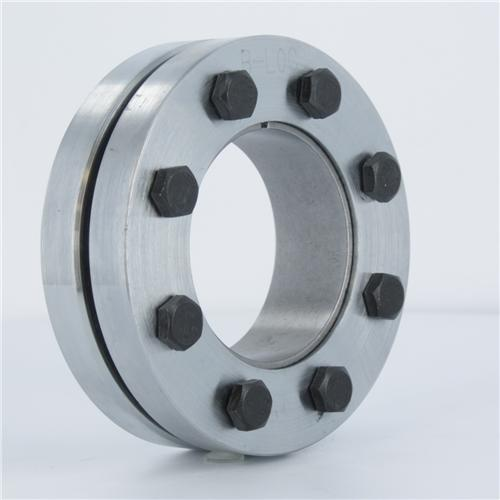 "B0501 Fenner Drives B-LOC Shrink Disc SD10 - Standard Duty - Steel - Size: 50-10 - Shaft Diameter Range: 1-3/8""-1.612"""