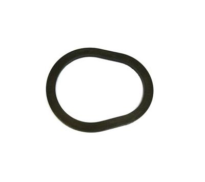 "T2232-SPU-S0180 Special Gasket Topog-E 4-1/2"" x 5-1/8"" x 1/2"" PEAR"