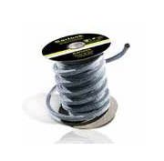 Garlock Style 5000-PBI Carbon Packing 1.000 / 10 lb spool