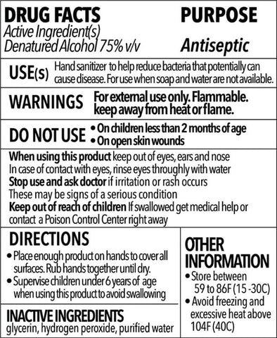 FDA Label
