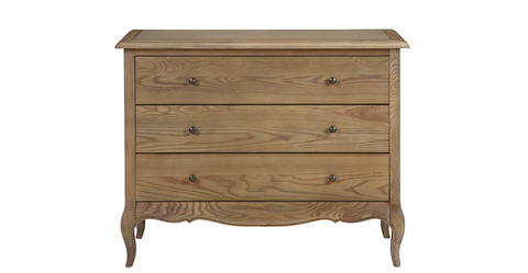 Maison Chest of Drawers Modern French Chic