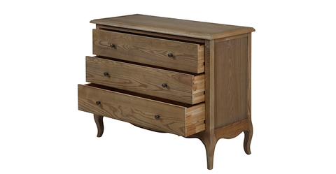 Maison Chest of Drawers Decadent Storage
