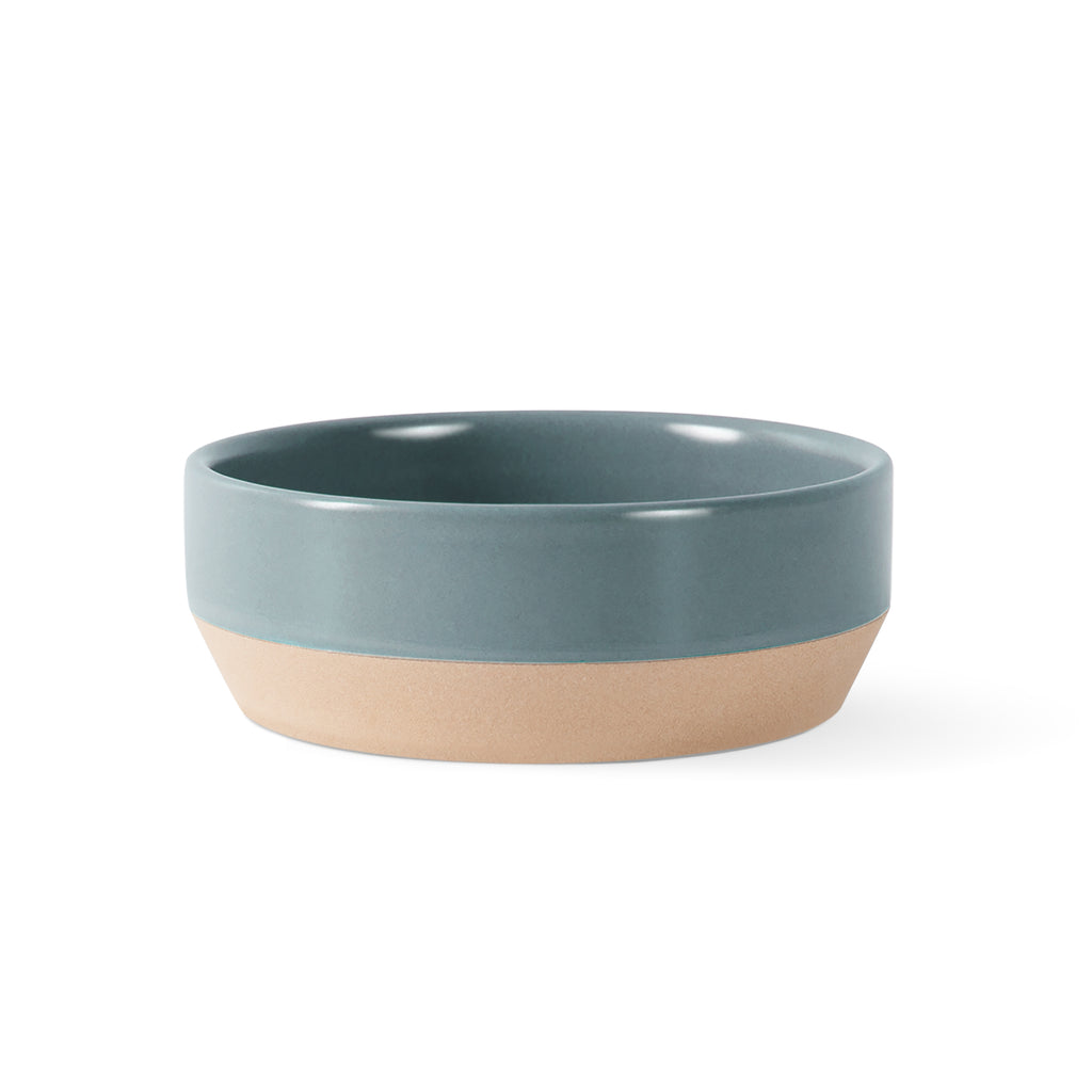 PETSHOP DOG HOUSE PET BOWL
