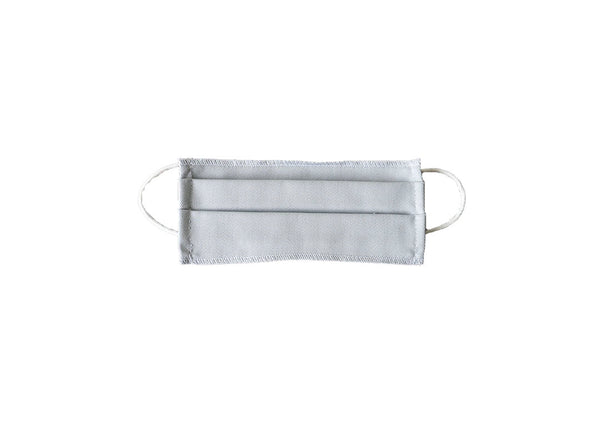 Masques Tissu Type UNS 2 - Adulte - Lot de 10 (10 lavages) - The Masques