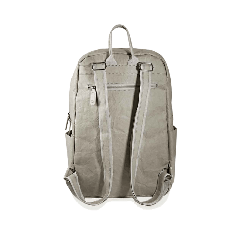 ECOCCLO CCLO BACKPACK
