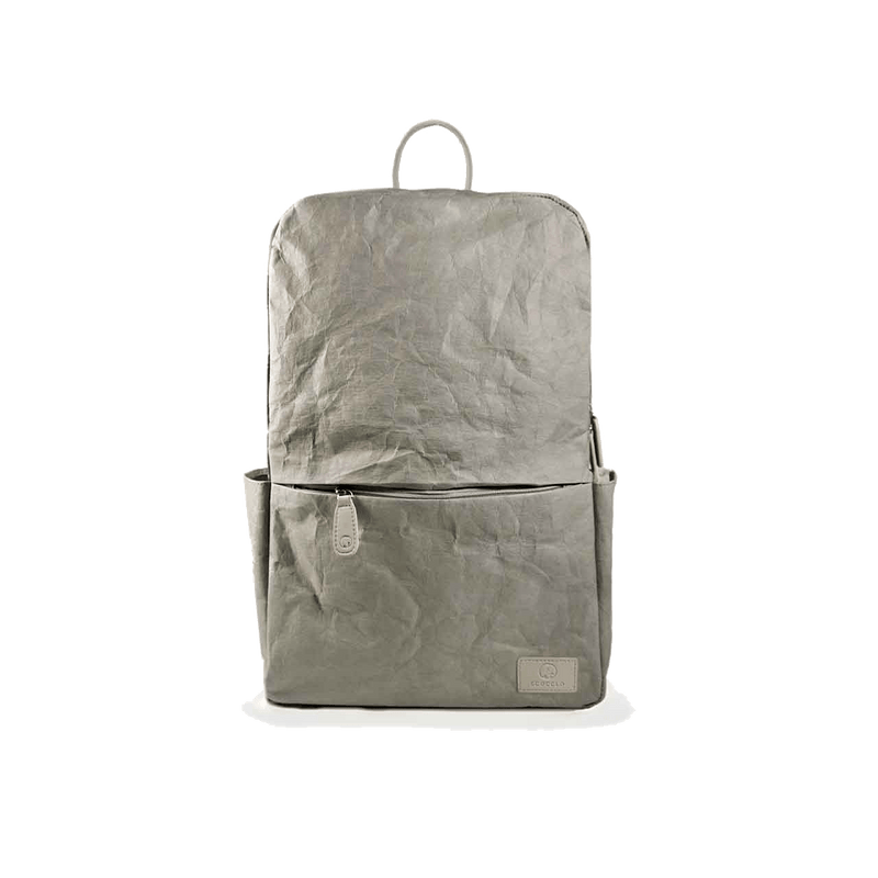 CCLO BACKPACK Refined Grey