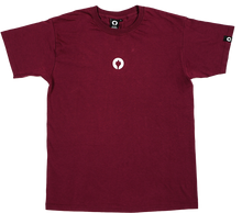 Load image into Gallery viewer, Staatslieden Essential Tee Red