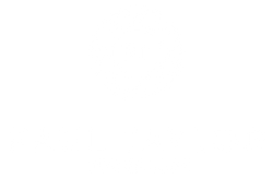 Paul Taylor Jewellers