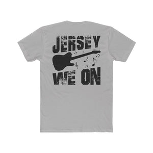 Retro Jersey We On shirt - The New Leaders