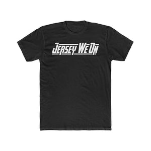 Raceway Jersey We On shirt - The New Leaders