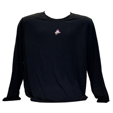 Portland Sea Dogs Player issued Long Sleeve Tee