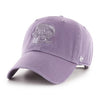 Portland Sea Dogs Women's Adult Adjustable Cap  IRIS color