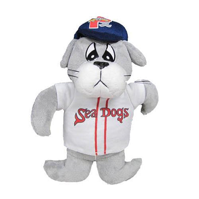 Sea Dogs Floppy Friend Large 8.5""