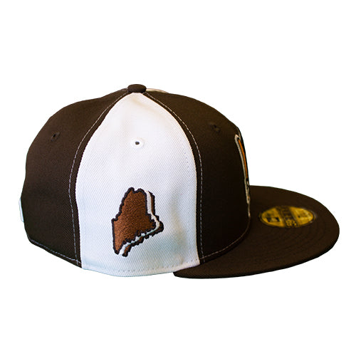Official On-Field Whoopie Pie Players Hat