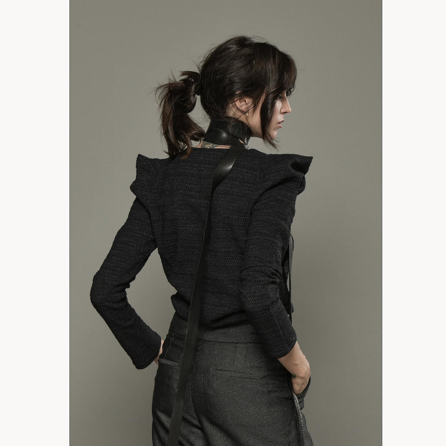 MARQUES-casacca / blouse