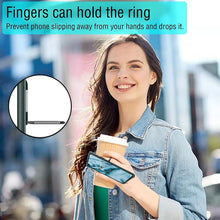 Load image into Gallery viewer, 2020 The NEW Finger Ring Stand Phone Case For Oneplus Nord