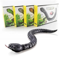 Load image into Gallery viewer, Remote Control Snake Toy-Buy 2 free shipping