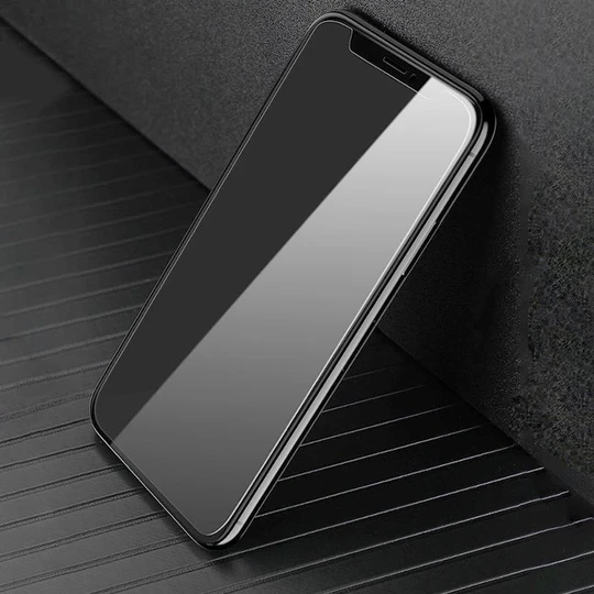 Privacy Screen protector For iPhone