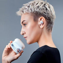 Load image into Gallery viewer, ONLY $49.8- World's Most Advanced True Wireless Earbuds