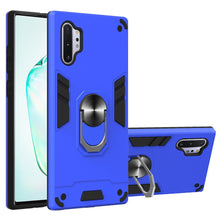 Load image into Gallery viewer, 2020 All New 4-in-1 Special Armor Case for Samsung NOTE10 Series