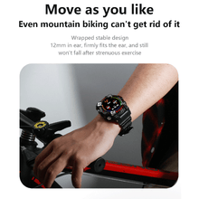 Load image into Gallery viewer, Headphones on your wrist(Free Shipping)