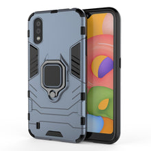 Load image into Gallery viewer, 2020 Ultra-thin 4 in 1 Special Armor Case For Samsung A01/A11 (EU)