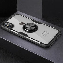 Load image into Gallery viewer, 2020 Latest Ultra Thin 4 in 1 Premium Nanotech Impact Case for iPhone