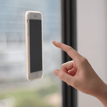 Load image into Gallery viewer, The Anti-Gravity Phone Case