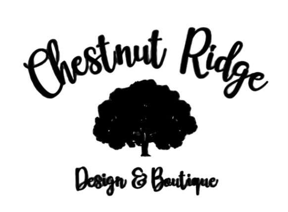 Chestnut Ridge Design